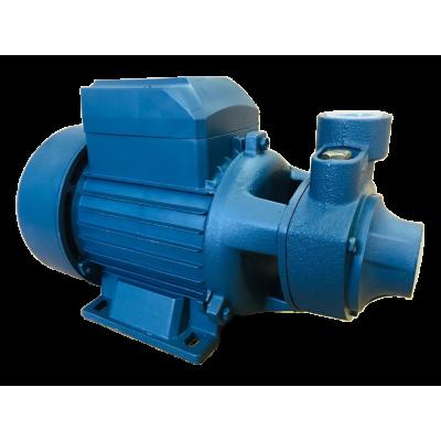Bomba de Agua Eléctrica Periférica BA03