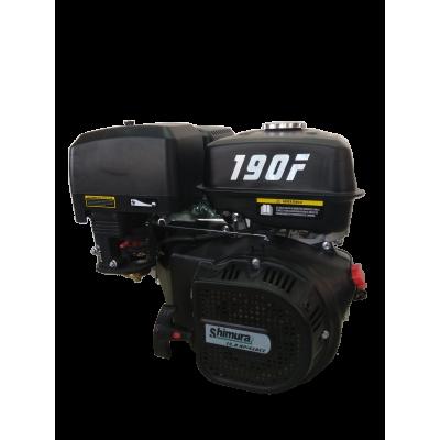 Motor Shimura 15.0 HP 190F