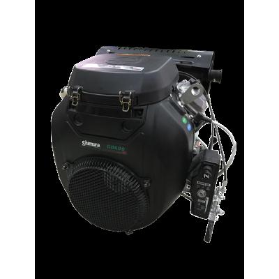 Motor Shimura 22.0 HP MON680H