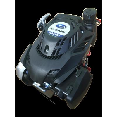 Motor Subaru 5.0 HP MON171