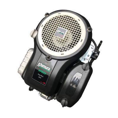 Motor Shimura 17.5 HP MON620