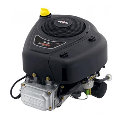 Motor Briggs & Stratton 19.0 HP MON166