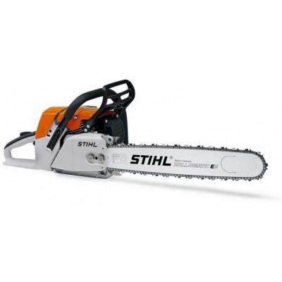 Motosierra Stihl MS 361 - U$S 795