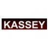 Kassey